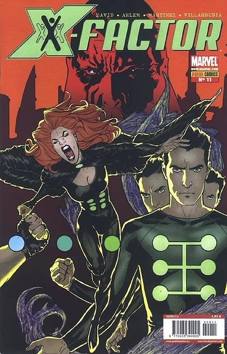 [PANINI] Marvel Comics - Página 9 11_zpsdtedhpgm