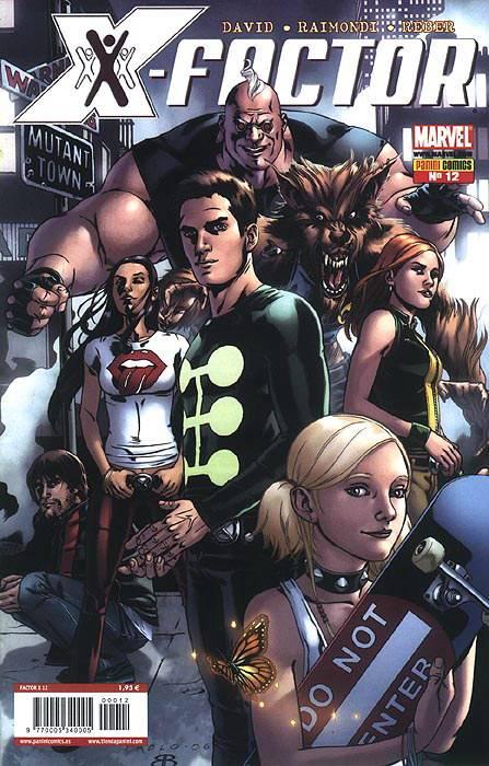[PANINI] Marvel Comics - Página 9 12_zpsc94y9gg1
