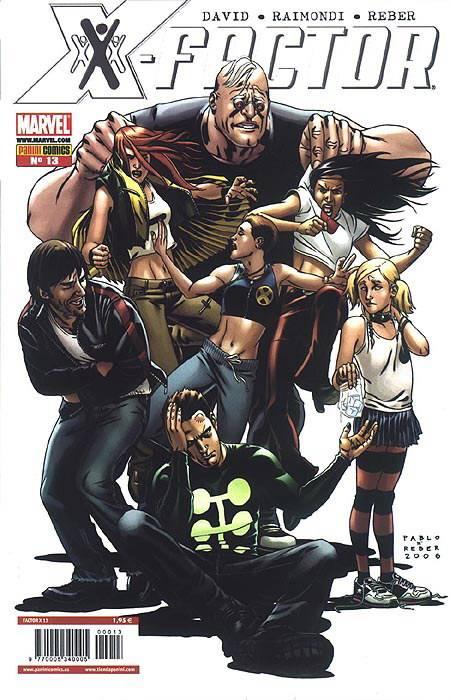 [PANINI] Marvel Comics - Página 9 13_zpsts0otry8