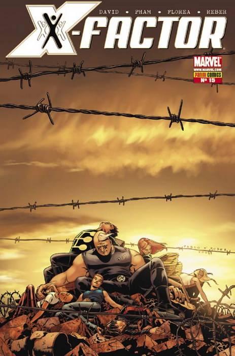 [PANINI] Marvel Comics - Página 9 15_zpsrpbm0ncl