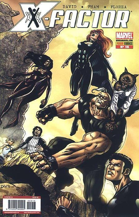[PANINI] Marvel Comics - Página 9 16_zpsc1e6c5u5