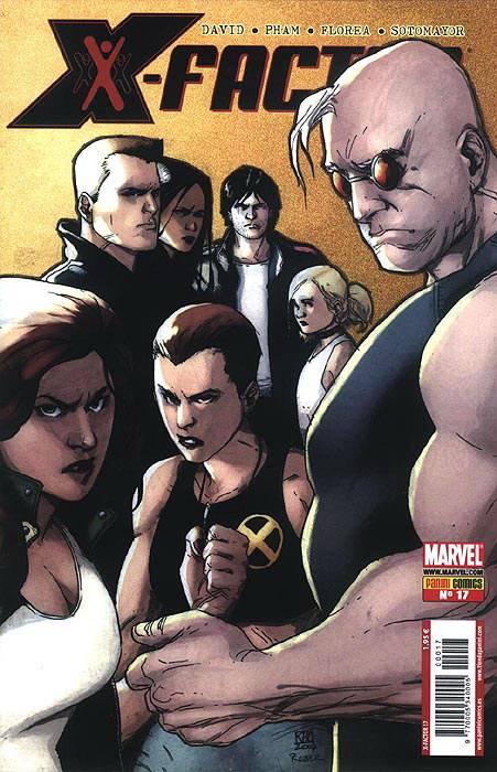 [PANINI] Marvel Comics - Página 9 17_zpspchjtj7z