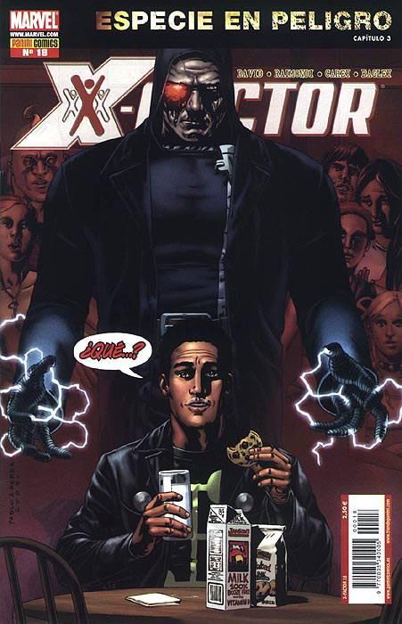 [PANINI] Marvel Comics - Página 9 18_zpswrlgznpn
