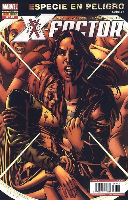 [PANINI] Marvel Comics - Página 9 19_zpsuumetco7