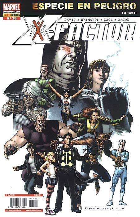 [PANINI] Marvel Comics - Página 9 20_zpsyoltfx80