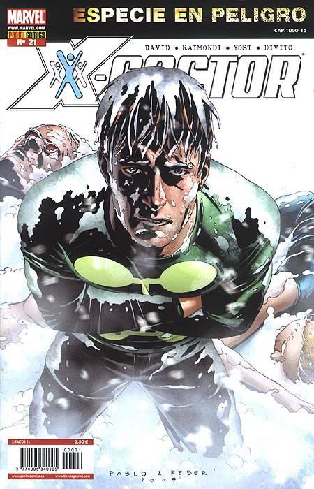 [PANINI] Marvel Comics - Página 9 21_zpsenzu2dzg