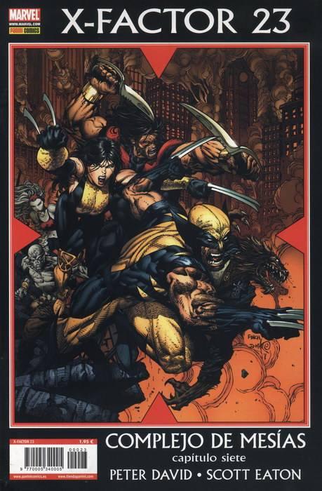 [PANINI] Marvel Comics - Página 9 23_zps8a7mnhgt