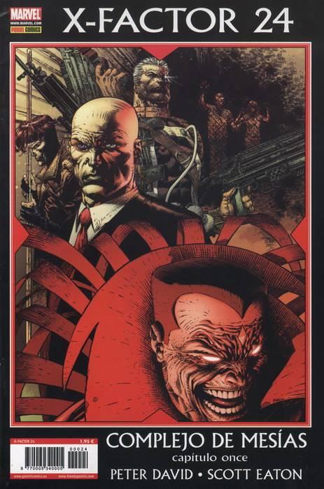 [PANINI] Marvel Comics - Página 9 24_zpsnakcizop
