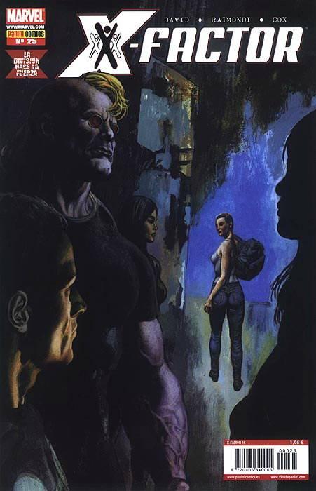 [PANINI] Marvel Comics - Página 9 25_zpsazvt4lml