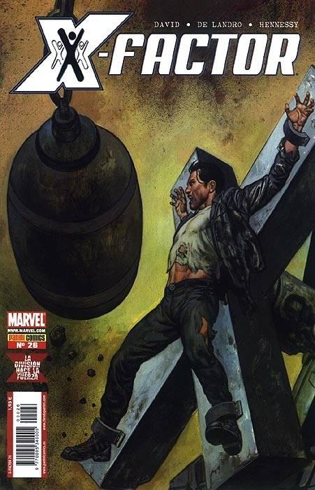 [PANINI] Marvel Comics - Página 9 26_zpsoxclzexc