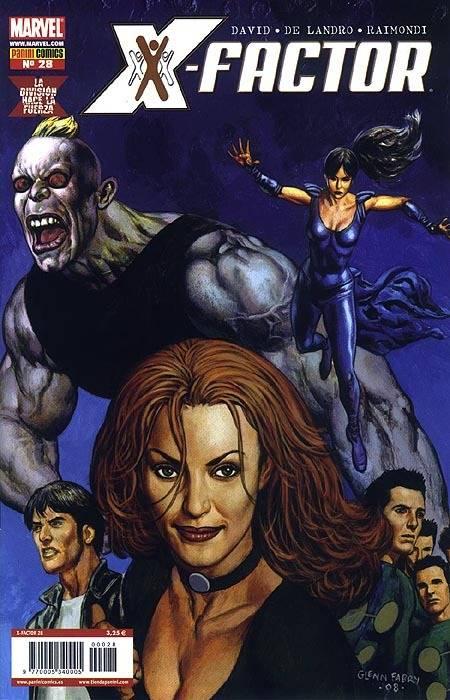 [PANINI] Marvel Comics - Página 9 28_zpspwtlzsvm