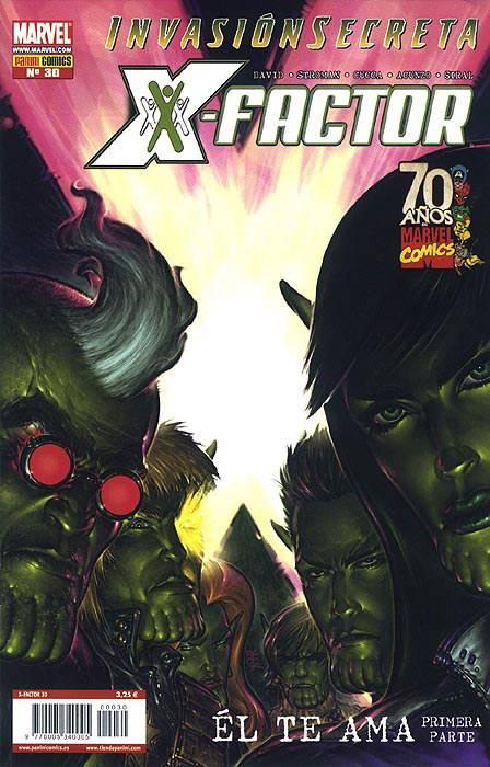 [PANINI] Marvel Comics - Página 9 30_zpszrwphmro