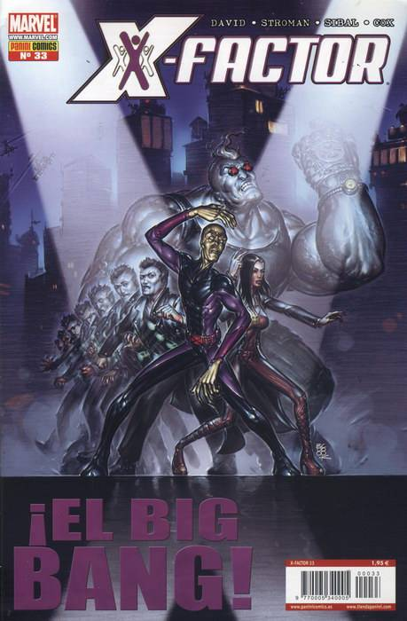 [PANINI] Marvel Comics - Página 9 33_zpsycqcqomj