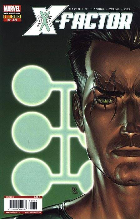 [PANINI] Marvel Comics - Página 9 34_zpsjuyteklt