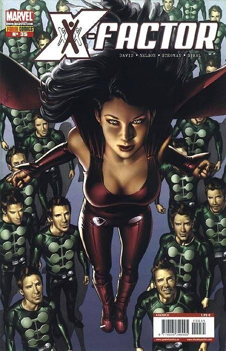 [PANINI] Marvel Comics - Página 9 35_zpsi4vikbou