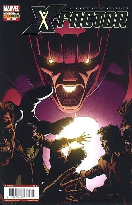 [PANINI] Marvel Comics - Página 9 38_zpsnfyue0be