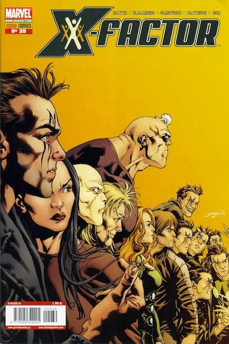 [PANINI] Marvel Comics - Página 9 39_zpsrcravafx