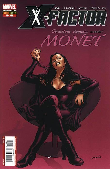 [PANINI] Marvel Comics - Página 9 41_zpsiovtpses