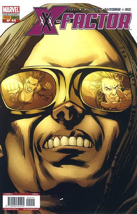 [PANINI] Marvel Comics - Página 9 44_zpsc0yhjjwh