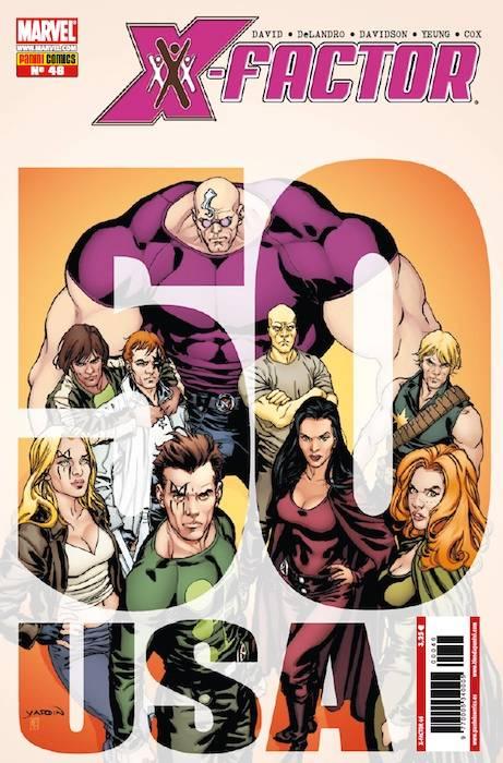 [PANINI] Marvel Comics - Página 9 46_zpsalqrybba
