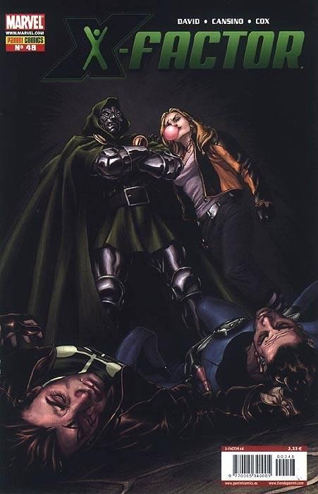 [PANINI] Marvel Comics - Página 9 48_zpscrwdt9cw
