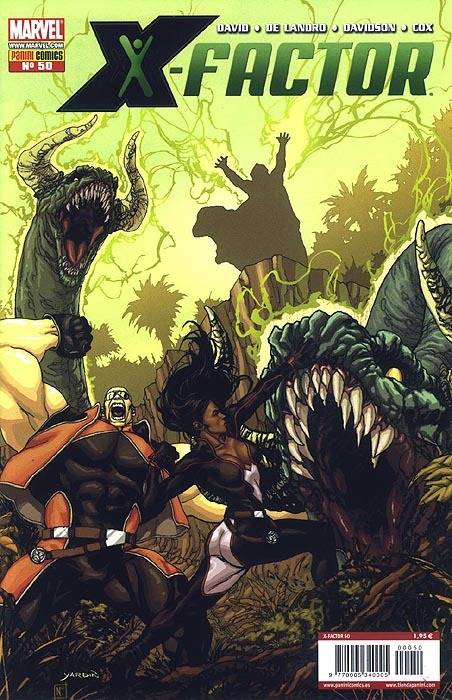 [PANINI] Marvel Comics - Página 9 50_zps3l0tbipa
