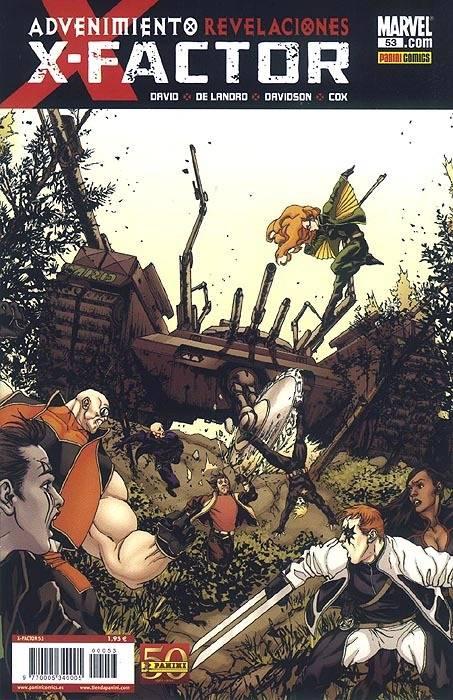 [PANINI] Marvel Comics - Página 9 53_zpsksjw57fb