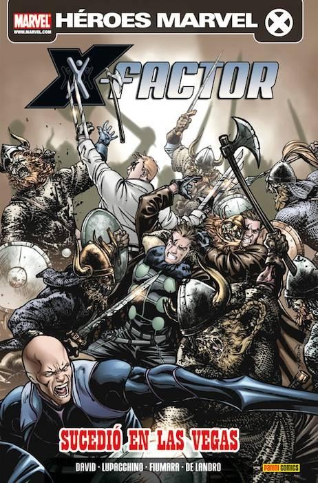 [PANINI] Marvel Comics - Página 9 01_zpsfp3sqrbb