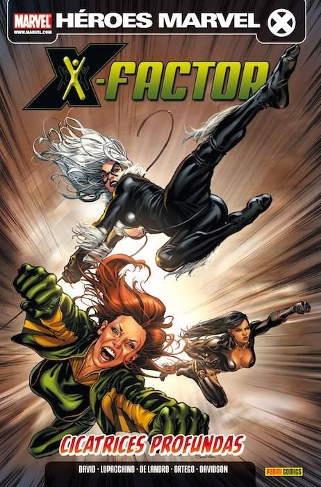 [PANINI] Marvel Comics - Página 9 02_zpsagtubcvl