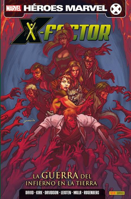 [PANINI] Marvel Comics - Página 9 06_zpspas0urmi
