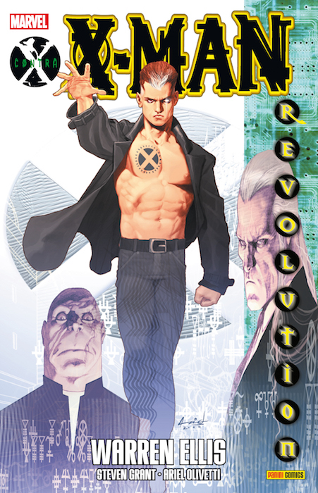 [PANINI] Marvel Comics - Página 19 Contra-X%20X-Man_zpszq3s211o