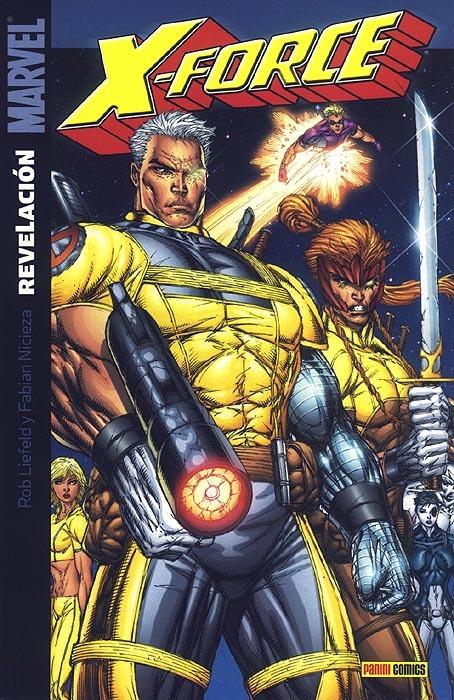 [PANINI] Marvel Comics - Página 18 Revelacioacuten_zpswthayhrz