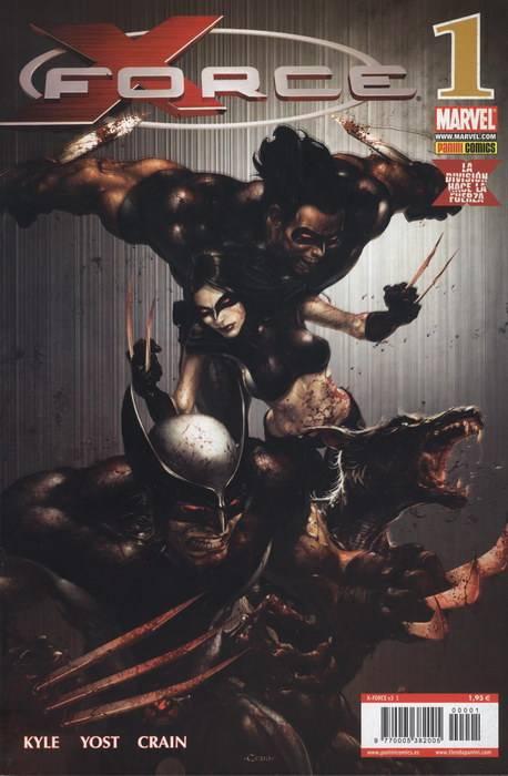 [PANINI] Marvel Comics - Página 9 01_zpswlbdmpaj