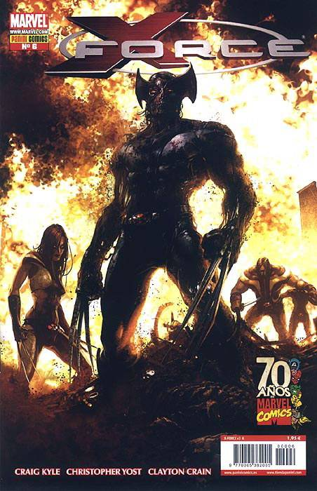 [PANINI] Marvel Comics - Página 9 06_zpsol6uucfh