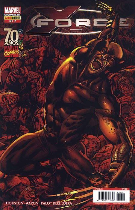 [PANINI] Marvel Comics - Página 9 07_zpsgnnyjvv5