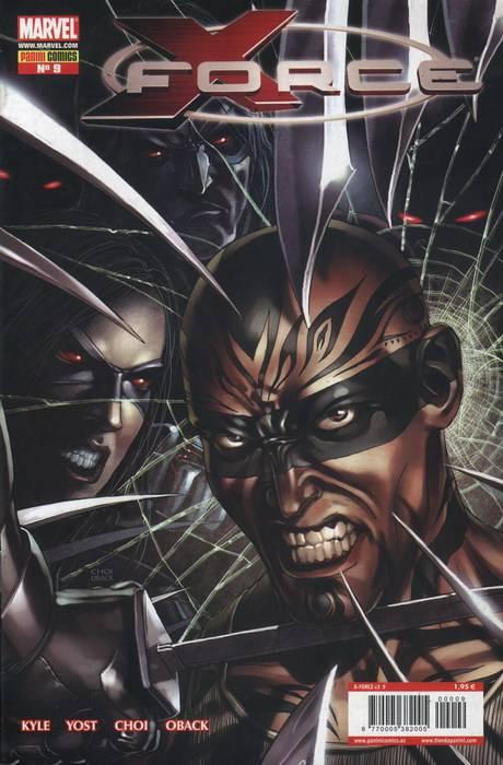 [PANINI] Marvel Comics - Página 9 09_zpskxypyd4a