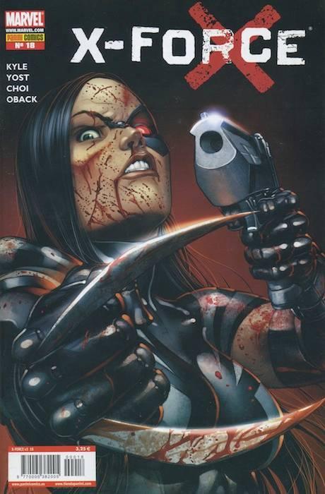 [PANINI] Marvel Comics - Página 9 18_zpsifdrusyu