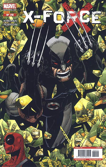 [PANINI] Marvel Comics - Página 9 20_zpswese1hj0