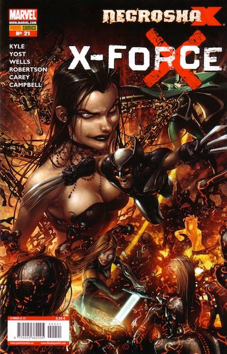 [PANINI] Marvel Comics - Página 9 21_zpsrkttfubd
