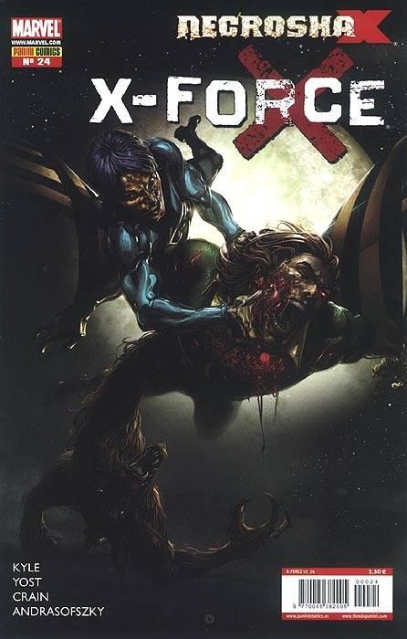 [PANINI] Marvel Comics - Página 9 24_zpsapwkrgcb