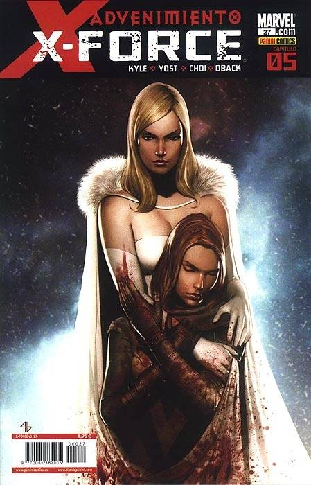 [PANINI] Marvel Comics - Página 9 27_zpsz8httuxd
