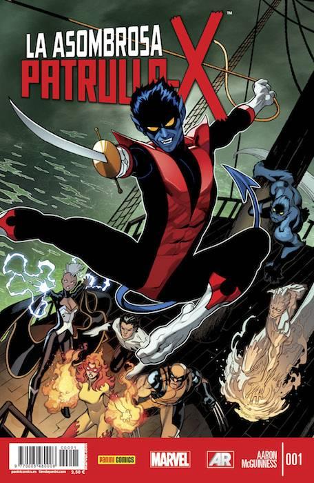 [PANINI] Marvel Comics - Página 13 01_zps0vhohwlc