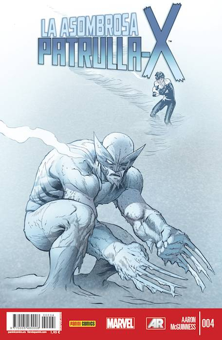 [PANINI] Marvel Comics - Página 13 04_zpso2vh8men