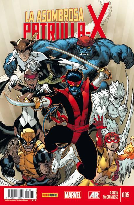 [PANINI] Marvel Comics - Página 13 05_zpsv3hevsrg