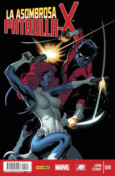 [PANINI] Marvel Comics - Página 13 06_zpsungsstrk