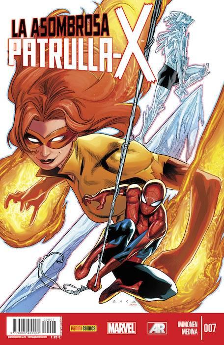 [PANINI] Marvel Comics - Página 13 07_zps0tteilsy