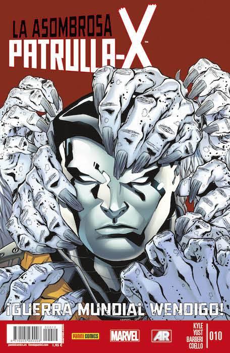 [PANINI] Marvel Comics - Página 13 10_zpsczdjsg0a