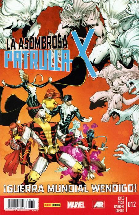 [PANINI] Marvel Comics - Página 13 12_zps7vnsweyy