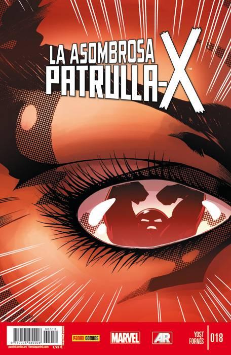 [PANINI] Marvel Comics - Página 13 18_zpstt0fxqth