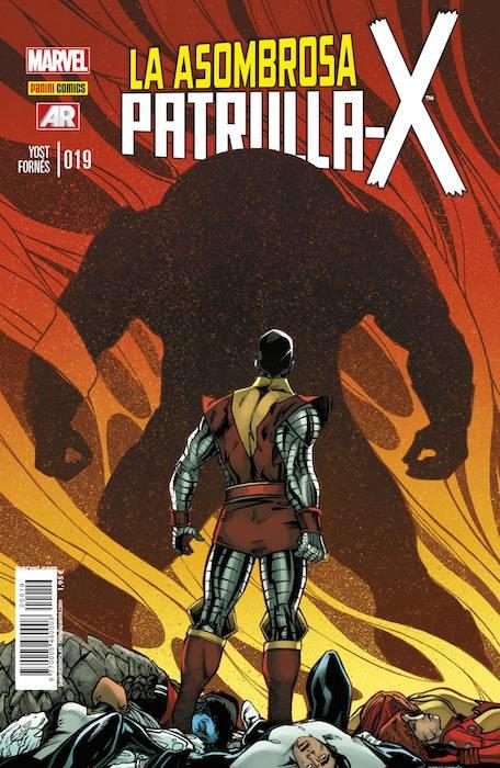 [PANINI] Marvel Comics - Página 13 19_zpsclq6clks